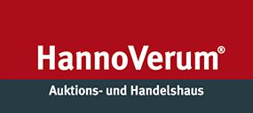 HannoVerum
